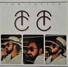 TOM COSTER T.C. album cover
