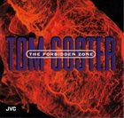 TOM COSTER The Forbidden Zone album cover