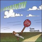 TOM GAVORNIK Acceleration album cover