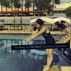 TOM RAINEY Tom Rainey Trio : Pool School album cover