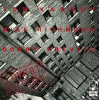 TOM VARNER Covert Action album cover