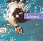 TOM VARNER Swimming album cover