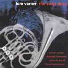 TOM VARNER The Swiss Duos album cover