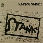 TOMASZ STAŃKO W Pałacu Prymasowskim album cover