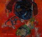 TOMEKA REID Tomeka Reid / Filippo Monaco : The Mouser album cover