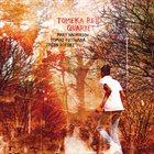 TOMEKA REID Tomeka Reid Quartet album cover