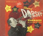 TOMMY DORSEY & HIS ORCHESTRA Tommy Dorsey: Starmaker album cover