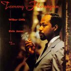 TOMMY FLANAGAN Complete Overseas + 3 (50th Anniversary Edition) album cover