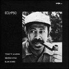 TOMMY FLANAGAN Eclypso album cover
