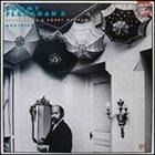 TOMMY FLANAGAN Montreux' 77 album cover