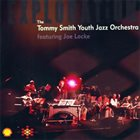 TOMMY SMITH The Tommy Smith Youth Jazz Orchestra featuring Joe Locke: Exploration album cover
