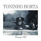 TONINHO HORTA Durango Kid album cover