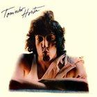 TONINHO HORTA Toninho Horta album cover