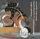 TONY HYMAS Tony Hymas / Jean-François Jenny-Clark  / Jacques Thollot : A Winter's Tale album cover
