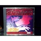 TONY HYMAS Tony Hymas Plays Piano album cover
