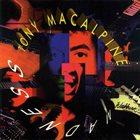 TONY MACALPINE Madness album cover