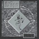 TONY MACALPINE Violent Machine album cover