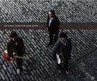 TONY MONACO Tony Monaco, Yosuke Onuma & Gene Jackson : At One album cover