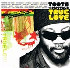TOOTS AND THE MAYTALS True Love album cover