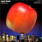 TOOTS THIELEMANS Apple Dimple album cover