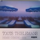 TOOTS THIELEMANS Home Coming album cover
