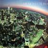 TOOTS THIELEMANS Midnight Cruiser album cover