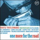 TOOTS THIELEMANS One More for the Road album cover
