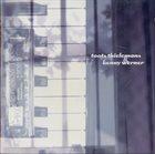 TOOTS THIELEMANS Toots Thielemans & Kenny Werner album cover