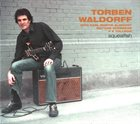 TORBEN WALDORFF Squealfish album cover