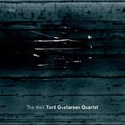 TORD GUSTAVSEN The Well Album Cover
