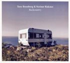 TORE BRUNBORG Backcountry album cover