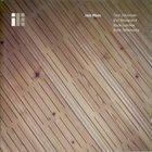 TORE JOHANSEN Tore Johansen, Elin Rosseland, Bodø Domkor, Bodø Sinfonietta : Jazz Mass album cover