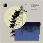TORE JOHANSEN Sang album cover