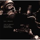 TOSHIMI PROJECT 1st Gear album cover