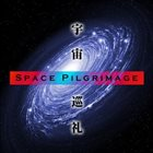 TOSHINORI KONDO Space Piligrimage album cover