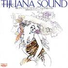 TOSHIYUKI MIYAMA & THE NEW HERD Tijuana Sound album cover