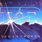 TOWER OF POWER T.O.P. (1986) album cover