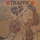 TRAFFIC More Heavy Traffic album cover