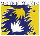 TREVOR WATTS Moiré Music album cover
