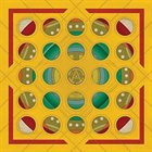TREY ANASTASIO Paper Wheels album cover