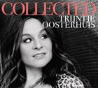 TRIJNTJE OOSTERHUIS Collected album cover