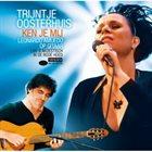 TRIJNTJE OOSTERHUIS Ken Je Mij album cover