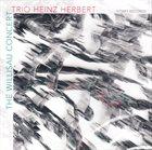TRIO HEINZ HERBERT The Willisau Concert album cover