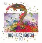 TRIO HEINZ HERBERT Yes album cover