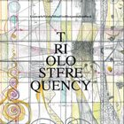 TRIO LOST FREQUENCY Found Frequency album cover
