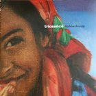 TRIOSENCE Hidden Beauty album cover