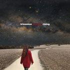 TRIOSENCE Scorpio Rising album cover