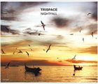 TRISPACE Nightfall album cover