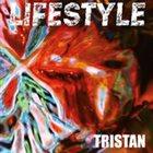 TRISTAN Lifestyle album cover