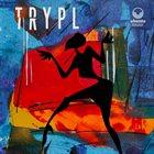 TRYPL TRYPL album cover